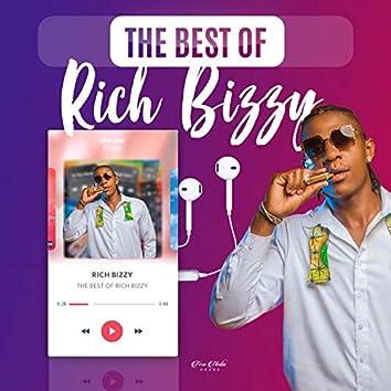 Best of Rich Bizzy