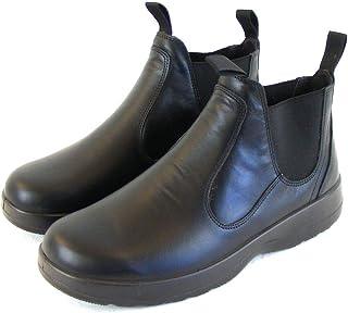 Suchergebnis auf für: naot: Schuhe & Handtaschen
