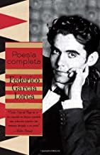By Federico Garc??a Lorca Poesia completa (Vintage Espanol) (Spanish Edition)