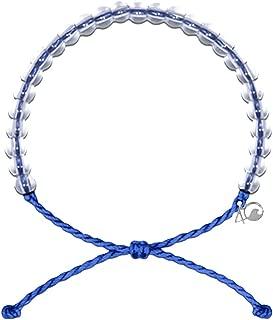 4Ocean Signature Bracelet (Blue)