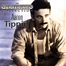 Best aaron tippin greatest hits album Reviews