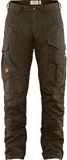 Fjallraven Men's Barents Pro Hunting Trousers M Sport Trousers
