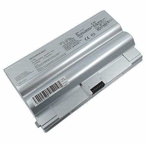 AERZETIX 100x Arandelas biseladas M6 Ф6.4x12mm H1.6mm DIN125A acero inoxidable A2 C17660