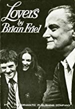 Lovers by Brian Friel (1968-11-08)