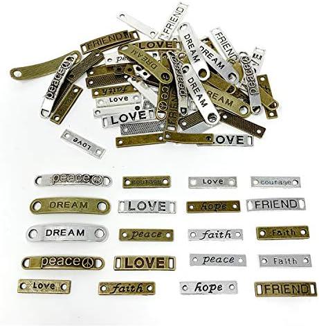 Paracord bracelet supplies wholesale