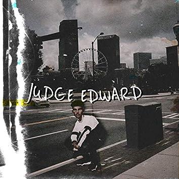JUDGE EDWARD