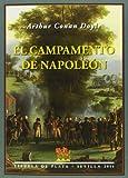 El Campamento De Napoleón (Clásicos y Modernos)
