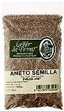 ANETO-ENELDO SEMILLAS