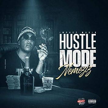 Hustle Mode