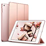 ESR Coque pour iPad Mini 1 / iPad Mini 2 / iPad Mini 3, Smart Cover Case Housse Etui Ultra Fine en...
