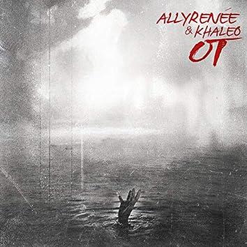 OT (feat. AllyRenée)