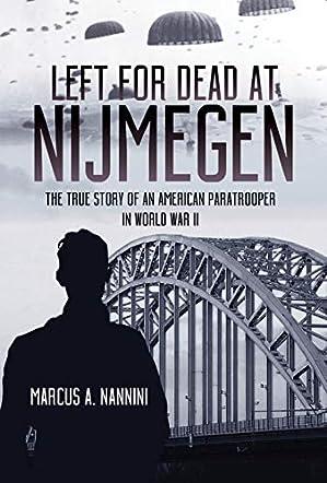 Left for Dead at Nijmegen