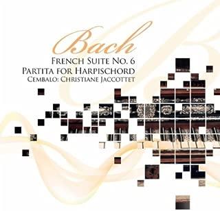 bwv 971 harpsichord