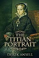 The Titian Portrait