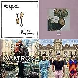 Best of 3D Music [20+]