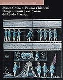 Museo Civico di...image