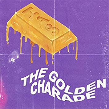 The Golden Charade