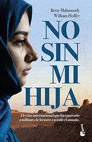 No sin mi hija (Bestseller)