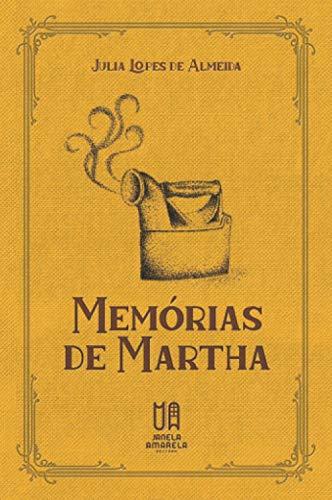Memórias de Martha