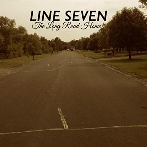 Line Seven