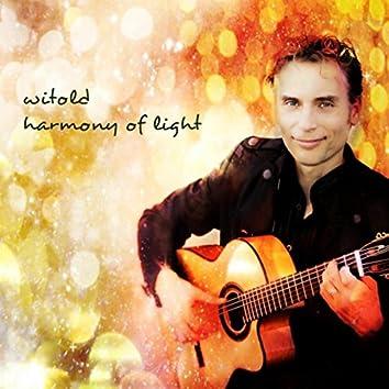 Harmony of Light
