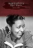 MASTERPIECES - Ethel Waters