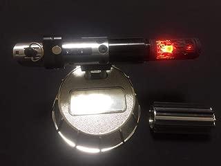 ダースベイダー ライトセーバー ネオピクセル prizm5.5