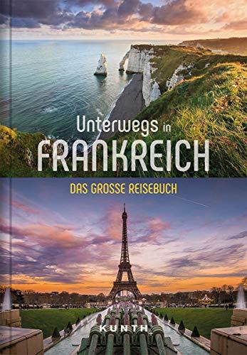 lidl reisen frankreich