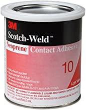 3m scotch-weld contact adhesive-10