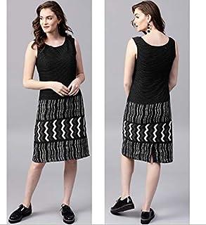 09b2dc669e Aks Women's Clothing: Buy Aks Women's Clothing online at best prices ...