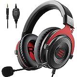 EKSA E900 Gaming Headset mit 3