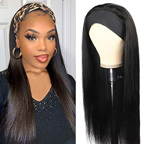 comprar pelucas niña pelo natural online