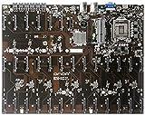 Onda B250 D32-D3 Chia Mining Motherboard Takes up to 32 SATA SSD