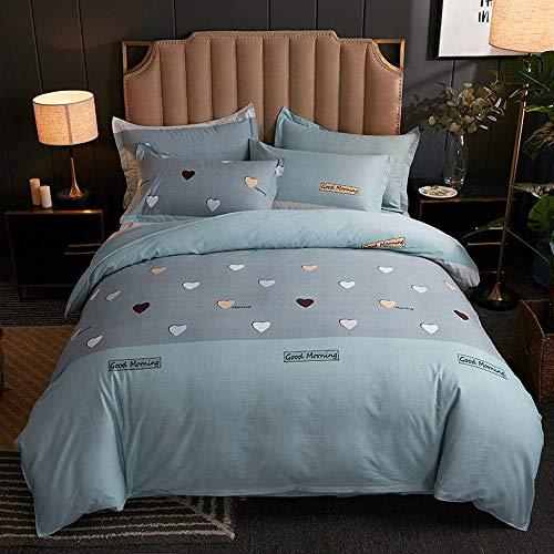 ikea säng 210 cm bred