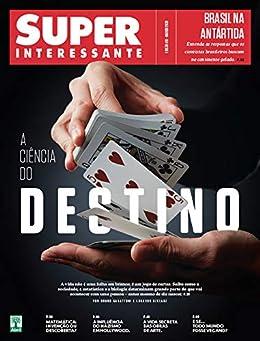 Revista Superinteressante - Março 2020 por [Vários autores]