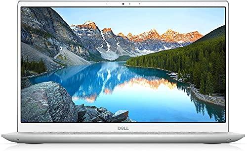 2021 Dell Inspiron 14 5000 Series Laptop: Intel Core i7-1165G7, 16GB RAM, 512GB SSD, 14' Full HD Display, Backlit Keyboard, Windows 10