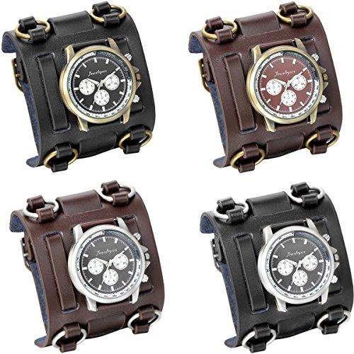 JewelryWe JW600033W