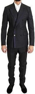 Dolce & Gabbana - Abito - Uomo Multi S