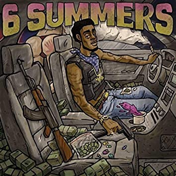 6 Summers