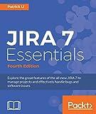 JIRA 7 Essentials - Fourth Edition (English Edition)