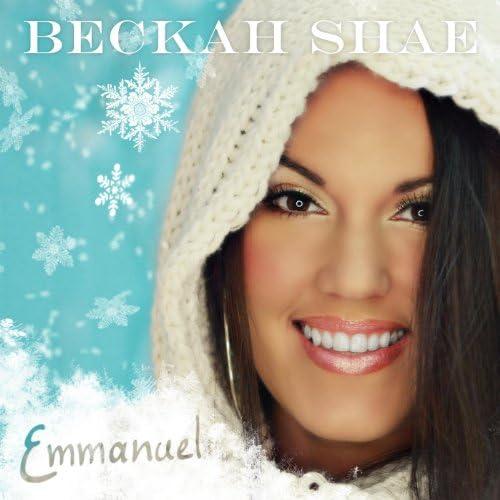 Beckah Shae