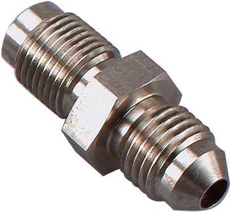 Barrel Ajusteur M10 Câble de frein S/'Adapter Unit