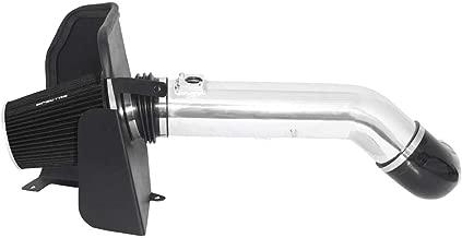 2007 gmc sierra air filter