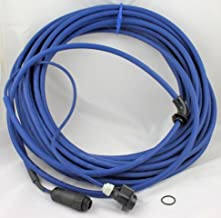 Zodiac Pool Systems R0528700 Floating Cable for Swimming Pool