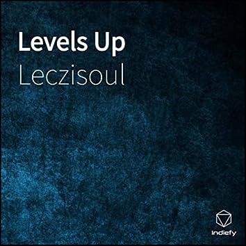 Levels Up