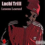 Leasons Learned: The Mixtape [Explicit]