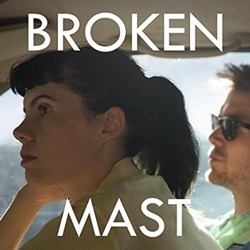 Broken Mast (Original Soundtrack)