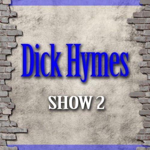 Dick Haymes