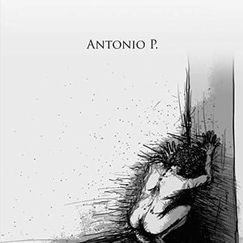 Antonio P EP