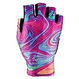 SupaG Short Gloves – Limited - Supadelic